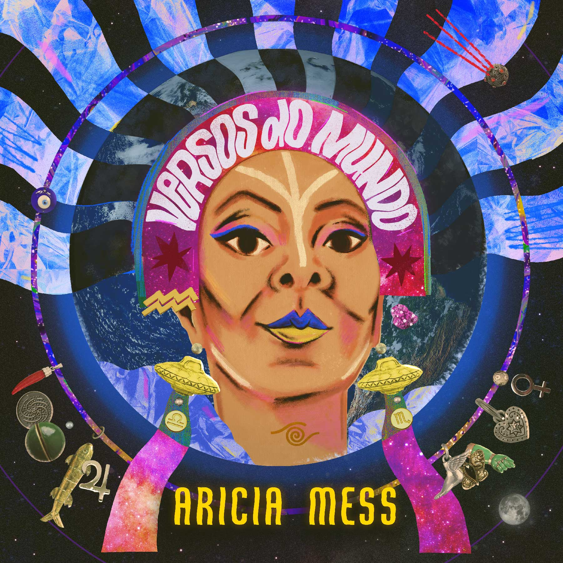 korokoro_music_aricia_mess_versos_do_mundo