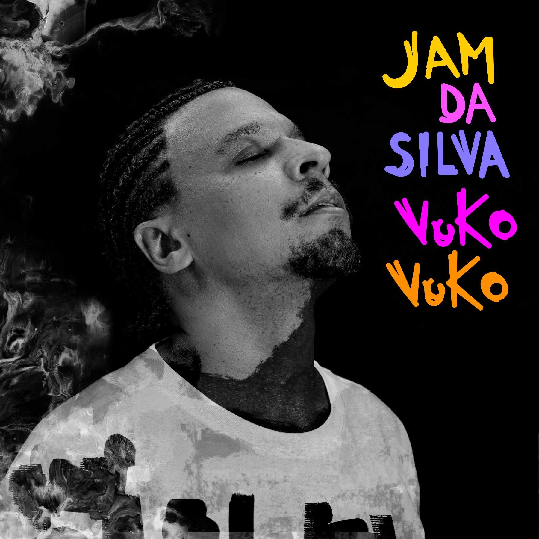 korokoro_music_jam_da_silva_vuko_vuko